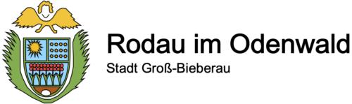 Rodau im Odenwald